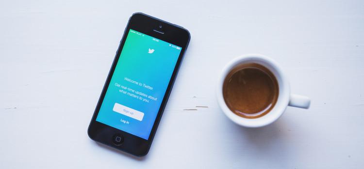 twitter como herramienta para empresas