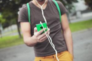 Uso de móviles para empresas