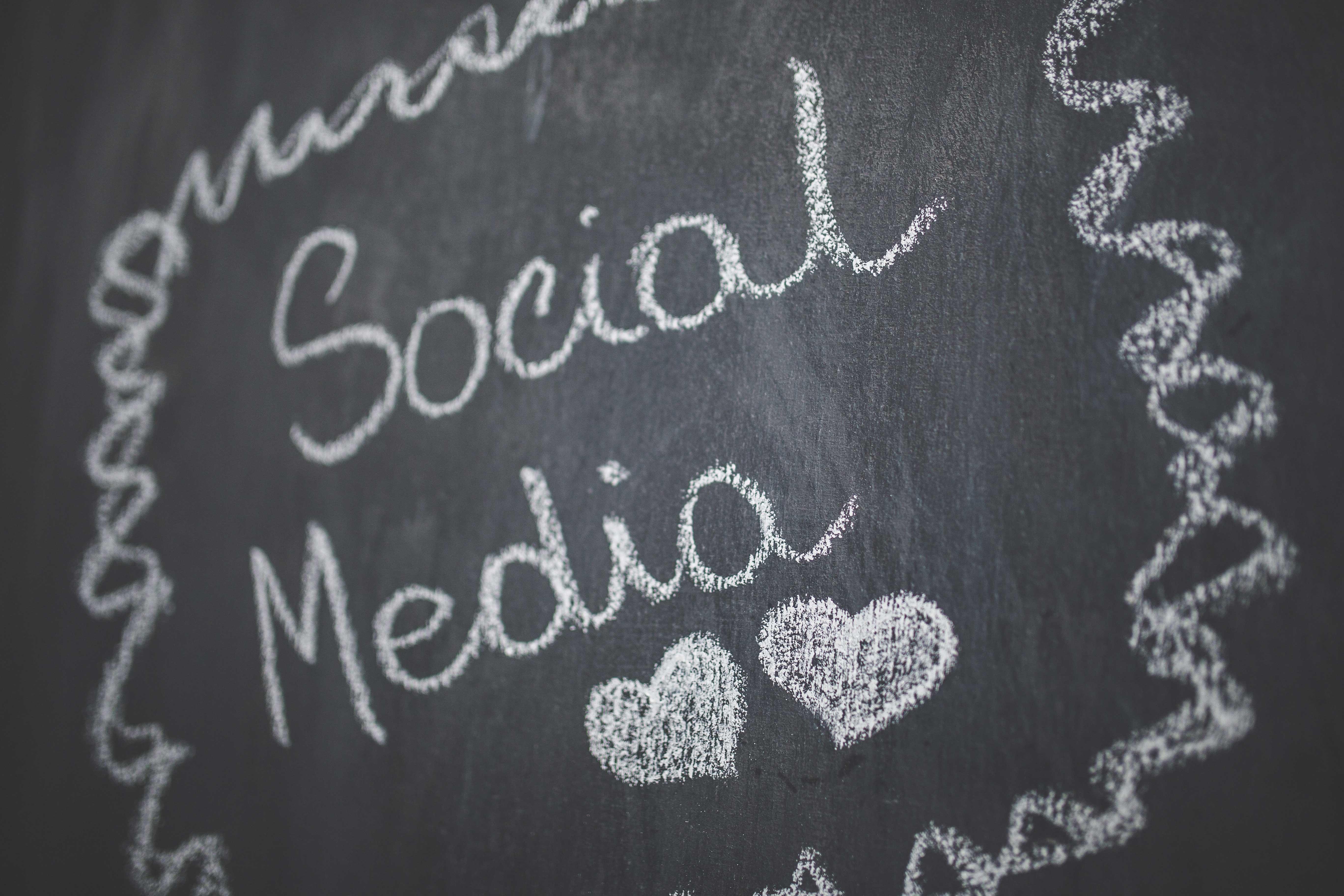 que_aportan_las_redes_sociales